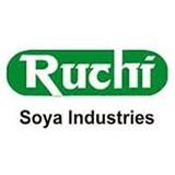 Ruchi Soya Industries logo