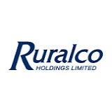 Ruralco Holdings logo