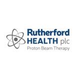 Rutherford Health logo
