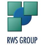 RWS Holdings logo