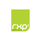 RXP Services logo
