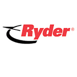 Ryder Capital logo