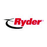 Ryder System Inc logo