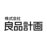 Ryohin Keikaku Co logo