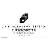 S E A Holdings logo