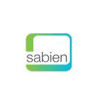 Sabien Technology logo