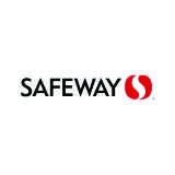 Safe Bulkers Inc logo