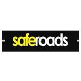 Saferoads Holdings logo
