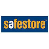Safestore Holdings logo