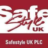 Safestyle UK logo