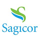 Sagicor Financial logo