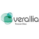 Verallia Deutschland AG logo