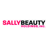 Sally Beauty Holdings Inc logo