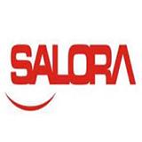 Salora International logo