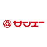 San-A Co logo