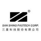 San Shing Fastech logo
