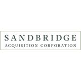 Sandbridge Acquisition logo