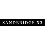 Sandbridge X2 logo