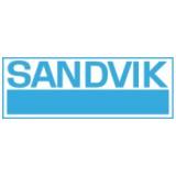 Sandvik AB logo