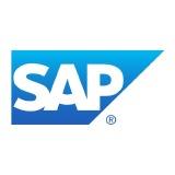 SAP SE logo
