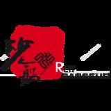 Sasseur Real Estate Investment Trust logo