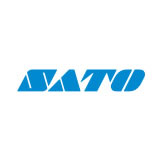 Sato Holdings logo