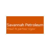 Savannah Energy logo
