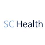 SC Health logo