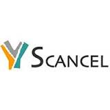 Scancell Holdings logo