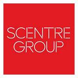 Scentre logo