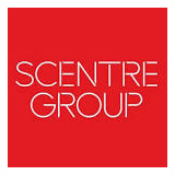 Scentre Trust 1 logo