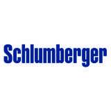 Schlumberger NV logo