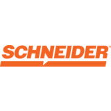 Schneider National Inc logo