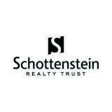 Schottenstein Realty Trust Inc logo