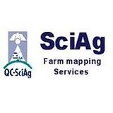 SCI AG logo