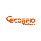 Scorpio Bulkers Inc logo