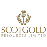 Scotgold Resources logo