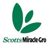 Scotts Miracle-Gro Co logo