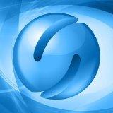 Scripps Networks Interactive Inc logo