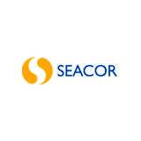 SEACOR Holdings Inc logo