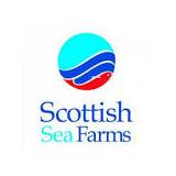 Seafarms logo