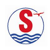 Seamec logo