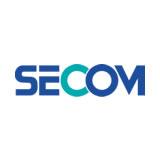 Secom Co logo