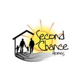 Second Chance Properties logo