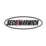 Seco/Warwick SA logo
