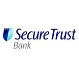 Secure Trust Bank logo
