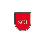 Sedlmayr Grund Und Immobilien AG logo