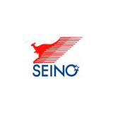 Seino Holdings Co logo