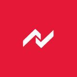 Select Energy Services Inc logo