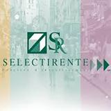 Selectirente SA logo